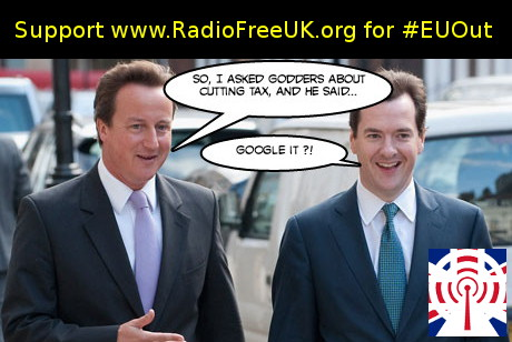 David-Cameron-and-George--008-picsay