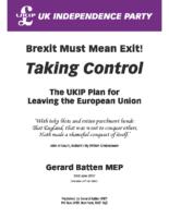 UKIP-EU-Exit-Plan-Amended-26.07-1