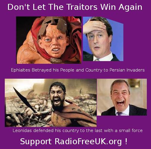 Farage_Sparta_300