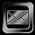 icon-1691393_6401