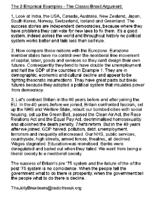 3 Empirical Examples A5