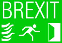 Brexit jpg