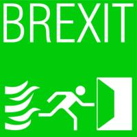 Brexit 4 jpg