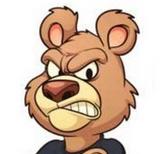 bear-head1